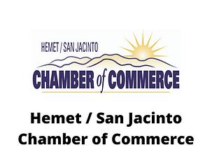 Hemet San Jacinto Logo & Title.png