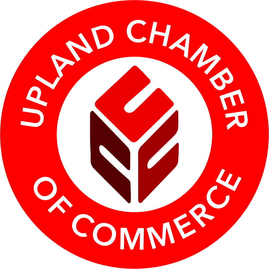 Upland Chamber Logo.png