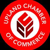 Upland Chamber Logo.png
