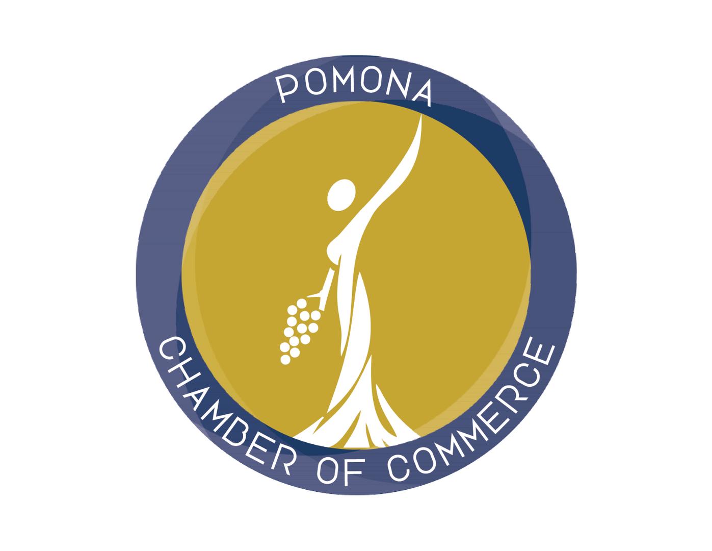 Pomona Chamber Logo.png