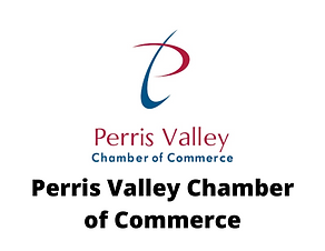 Perris Valley Logo & Title.png