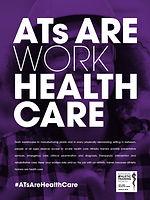 natm_atsare_workhealthcare.jpg