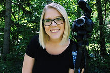 chelsea-marie-videography