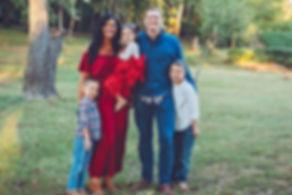 familypic_edited.jpg
