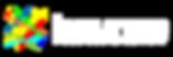 logo color - dark BG.png