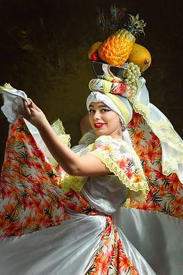 Sofia_Casas_heritage_colombien_portrait-