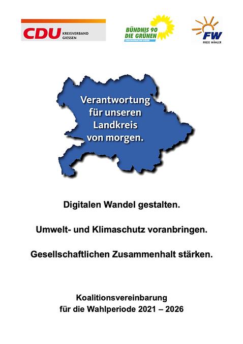 FINAL_Koalitionsvereinbarung_2021_05_16