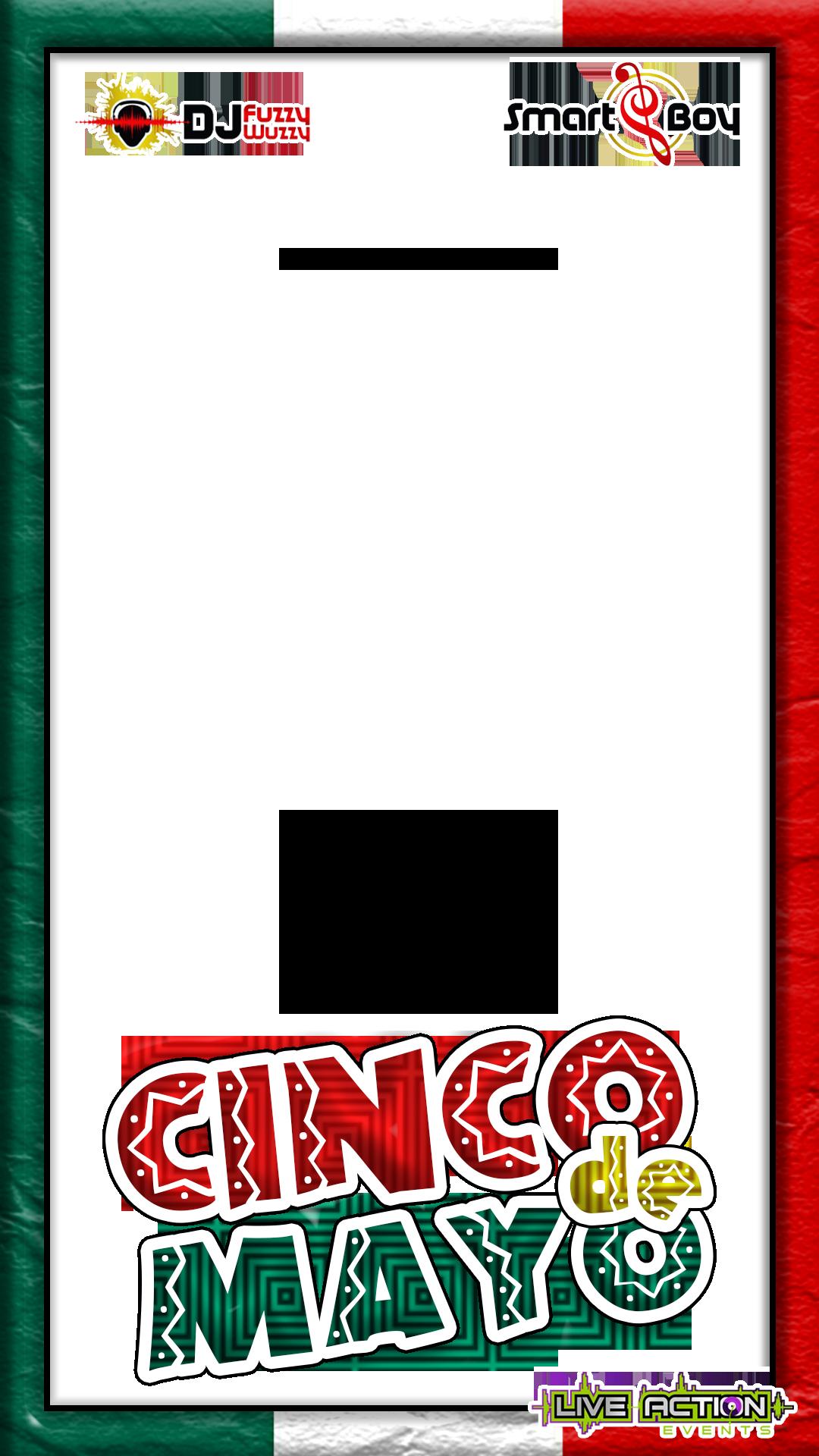 cincodemayo.png