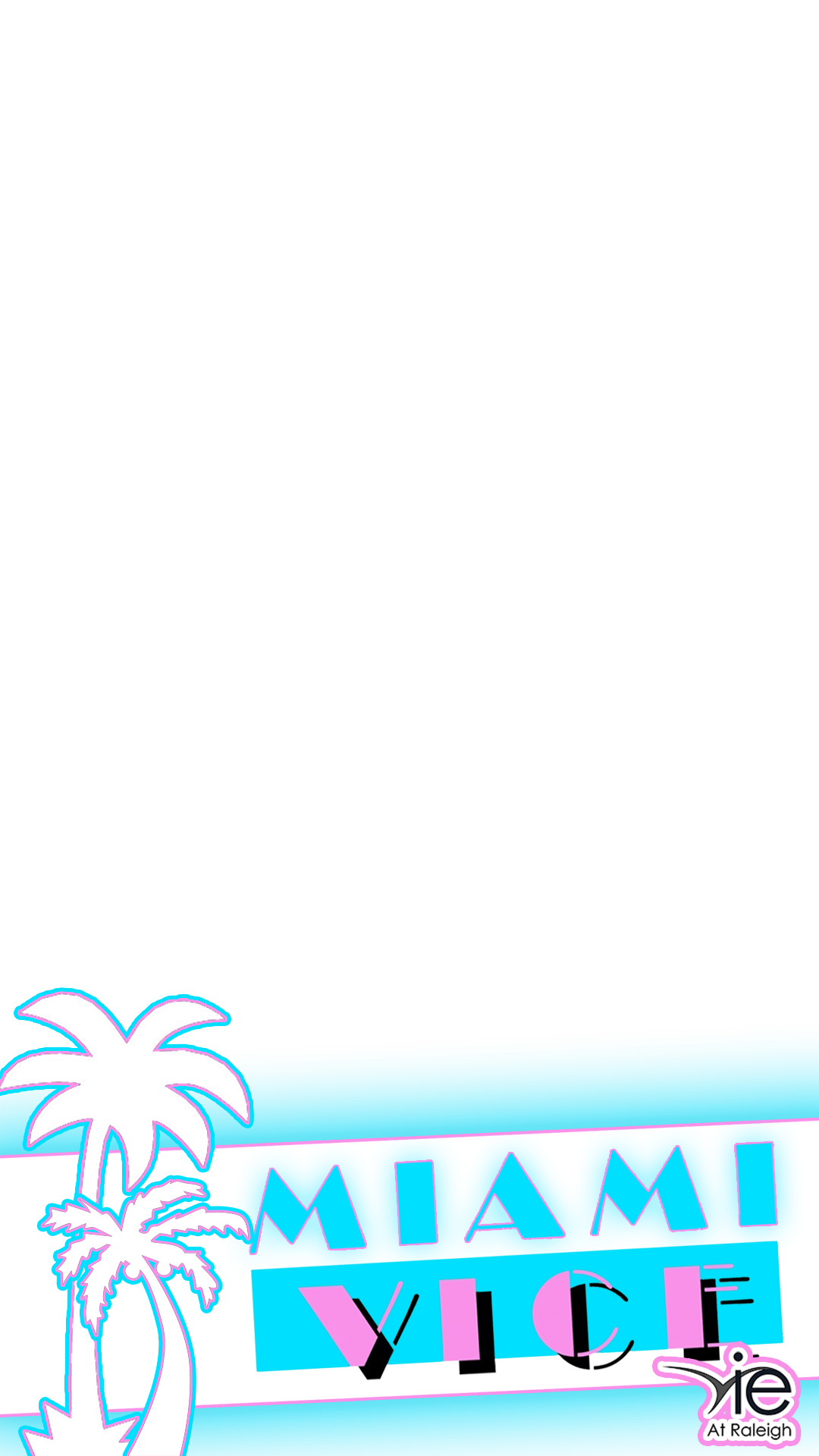 miamivice.png