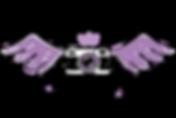Logo_Katranyk.png