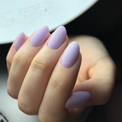 Manicure hybrydowy - wyk. Agata