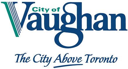 City of Vaughan.jpg