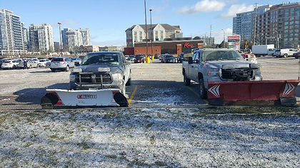 Snow plow trucks.JPG