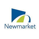 newmarket logo.png