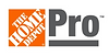 home depot local pro