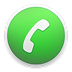 green-phone-png-3.png