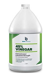vinegar to kill weeds.jpg