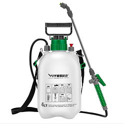 vinegar sprayer.jpg