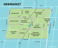 newmarket_map.png