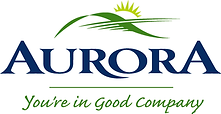 City-of-Aurora-Logo.png
