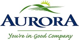 City-of-Aurora-Logo.png