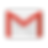 logo-gmail-png-file-gmail-icon-svg-wikim