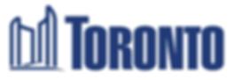 City_of_Toronto_Logo.png