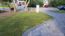 interlock richmond hill covington