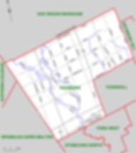 Vaughan map.png