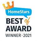 homestars2021.png