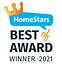 homestars winner green warriors.png
