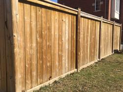 Fences design photo 7
