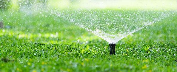 sprinkler system.jpg