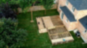 sodding view from drone.jpg