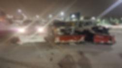 Snow removal trucks in toronto.JPG