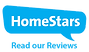 Homestars account, landscaping, Green Warriors Landscaping and Constriction