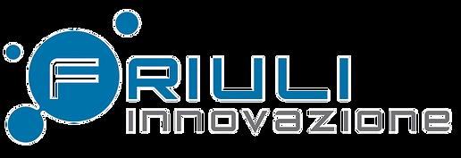 friuli-innovazione_edited.png