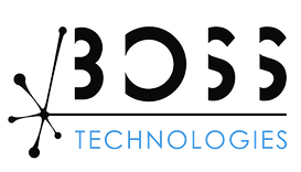Logo_Boss_Technologies_2021_edited.png