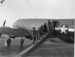 203396 C46-loading-troops-Varsity