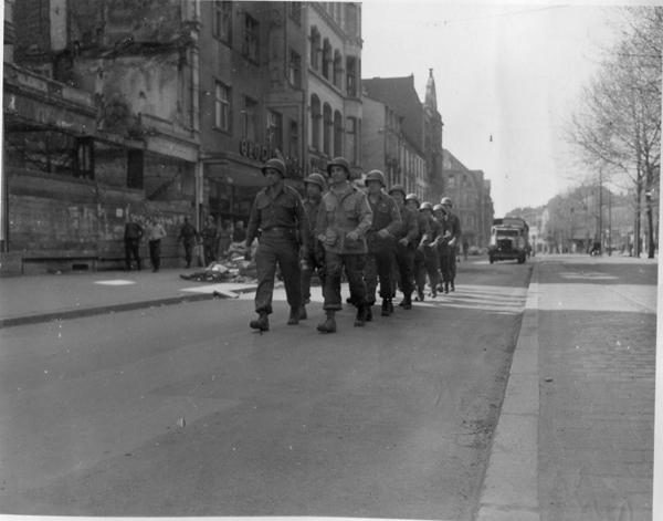 254019 194th Duisburg