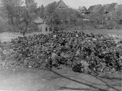 203804 Essen,-POWs