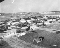 203325 194th Gliders