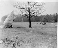231669 Varsity,-POWs-moving-supplies