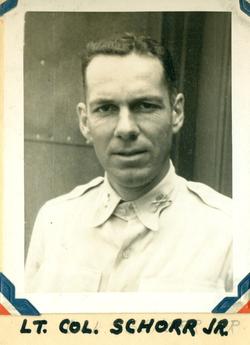 193rd Lt Col Schorr Jr.