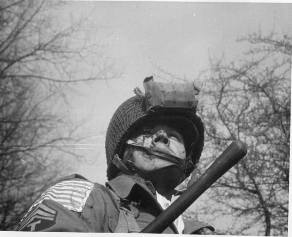 203432 Injured-trooper,-Varsity