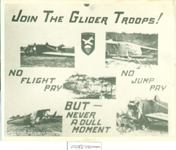 Join-the-Glider-Troops.png