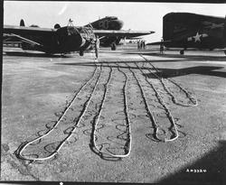203324 194th Gliders