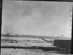 203295 Varsity,-Gliders-taking-off