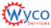 WYCO LOGO.PNG.png