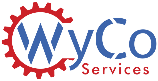 Copy of wyco logo F.png